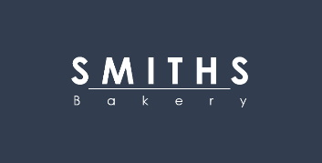 Smith's Patisserie