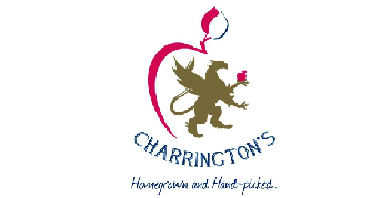 Charrington's Drinks
